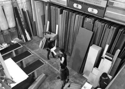 marima-fabrica-muebles-de-cocina