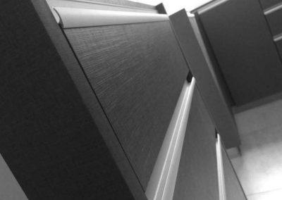 marima-fabrica-muebles-de-dormitorios