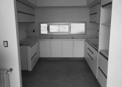muebles-de-cocina-a-medida